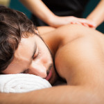 Massage Therapy in Palm Desert
