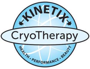 Kinetix Cyrotherapy
