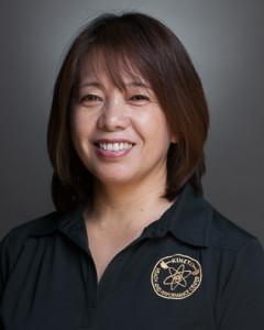 Satoko Hata