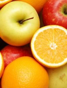 fruits-230x300